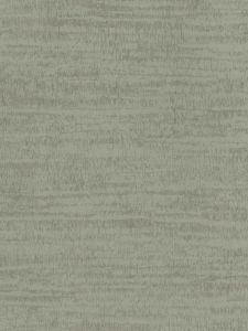 BN51900 ― Eades Discount Wallpaper & Discount Fabric
