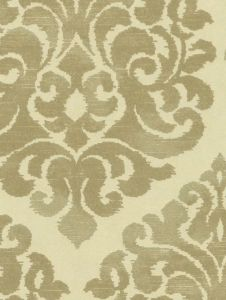 BN52005 ― Eades Discount Wallpaper & Discount Fabric