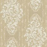 St Augustine By York Wallcovering