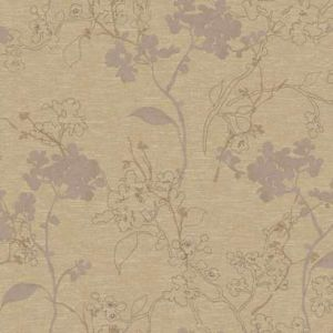 BR6209 ― Eades Discount Wallpaper & Discount Fabric