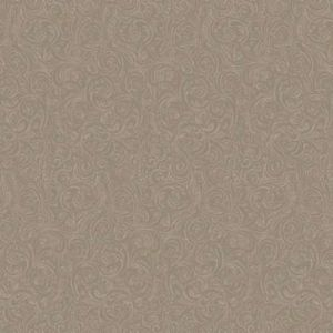 BR6292 ― Eades Discount Wallpaper & Discount Fabric