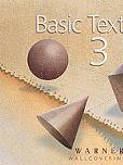 Basic Textures 3