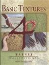 Basic Textures 4
