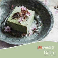 Advantage BATH
