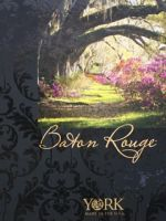Baton Rouge By York