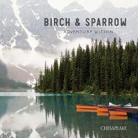 Discount BIRCH & SPARROW