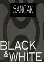 Black and White by Sancar