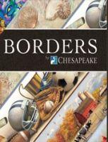 Borders by Chesapeake
