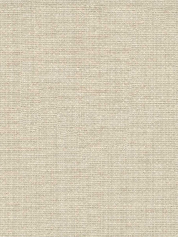 Linear Yards In A Roll Of Vinyl Wallpaper Cm100035 Eades