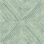 CM3331 ― Eades Discount Wallpaper & Discount Fabric