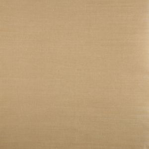 CO2093 ― Eades Discount Wallpaper & Discount Fabric