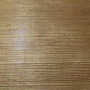 CO2095 ― Eades Discount Wallpaper & Discount Fabric