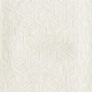 COD0206N ― Eades Discount Wallpaper & Discount Fabric