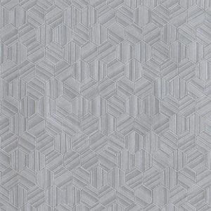 COD0207N ― Eades Discount Wallpaper & Discount Fabric