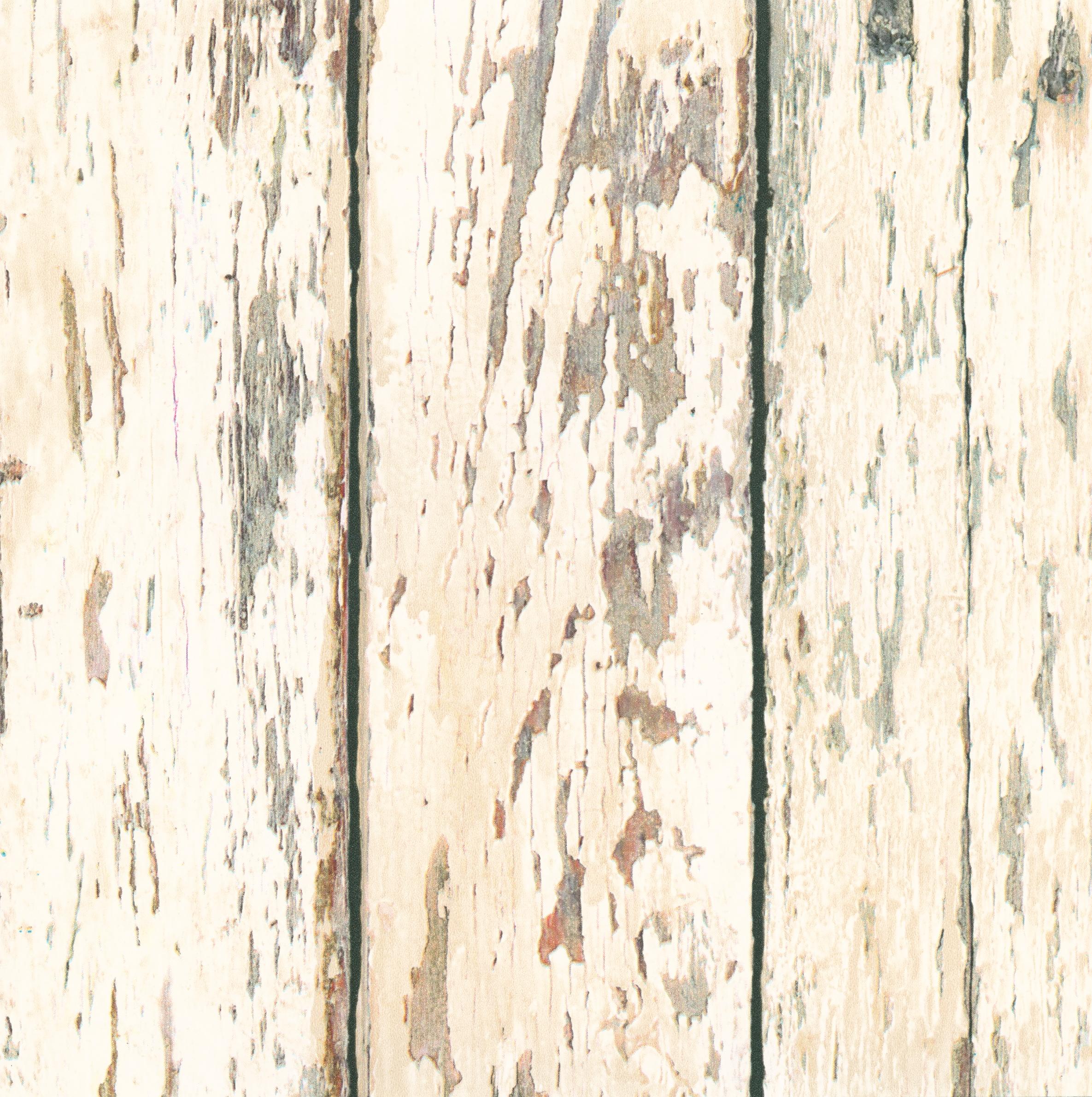 barn wood wallpaper viewing gallery