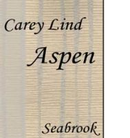 Carey Lind Aspen