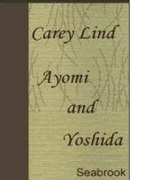 Carey Lind Ayomi and Yoshida