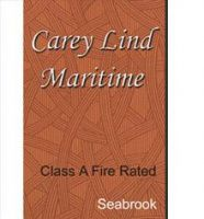 Carey Lind Maritime