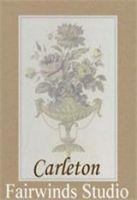 Carleton by Fairwinds Studio