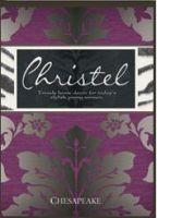 Christel by Chesapeake