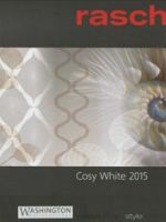 Cosy White