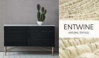 Entwine by Astek Wallcoverings