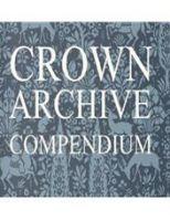 Crown Archive Collection by Sancar