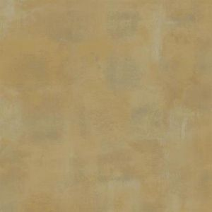 DD8483 ― Eades Discount Wallpaper & Discount Fabric