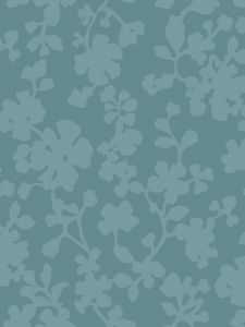 DE8836  ― Eades Discount Wallpaper & Discount Fabric
