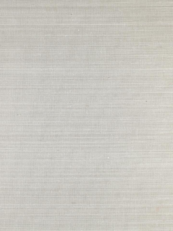 eades wallpaper order status