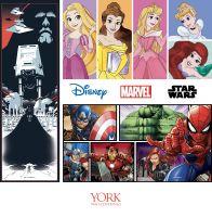 Disney Kids Vol. 4