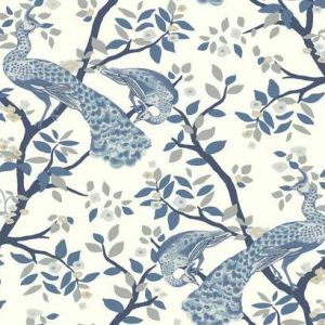 DR6318 ― Eades Discount Wallpaper & Discount Fabric