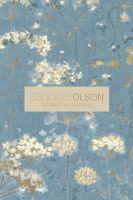 CANDICE OLSON BOTANICAL DREAMS