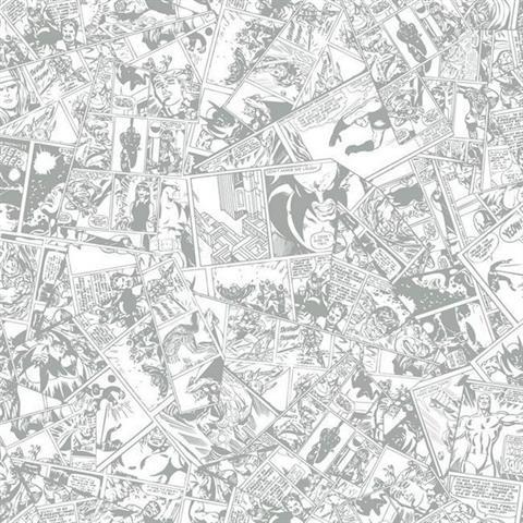 DS7834 Eades Discount Wallpaper Fabric