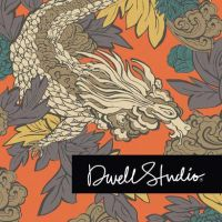 Discount Dwell Studios