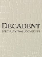 Decadent by Astek Wallcovering