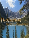 Destinations - Wall & Door Murals Volume 1