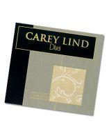 Carey Lind Diva