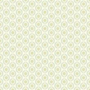 ER8124 ― Eades Discount Wallpaper & Discount Fabric