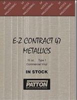 EZ Contract 47