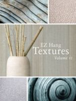 EZ Hang Textures Volume VI