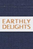Earthly Delights by Astek