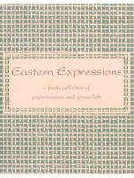 Eastern Expressions