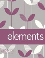 Elements by Decorline