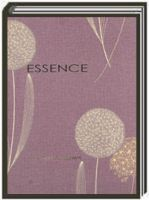 Essence by Graham and Brown