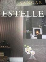 Estelle by Sancar