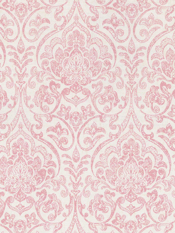 Ff90701 Eades Discount Wallpaper Discount Fabric