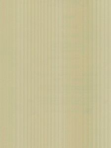 FS40704 ― Eades Discount Wallpaper & Discount Fabric