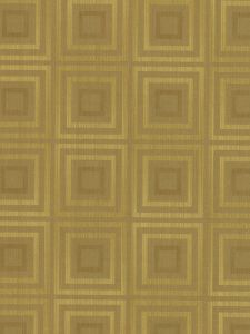 FS40805 ― Eades Discount Wallpaper & Discount Fabric