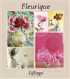 Fleurique By Eijfinger
